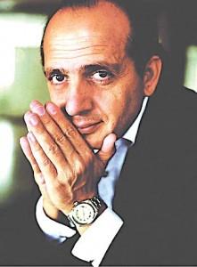 هادی تهرانی
