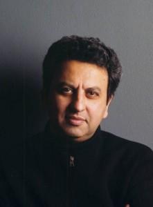 مهندس محسن مصطفوی